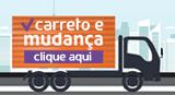 Carretos em Belo Horizonte