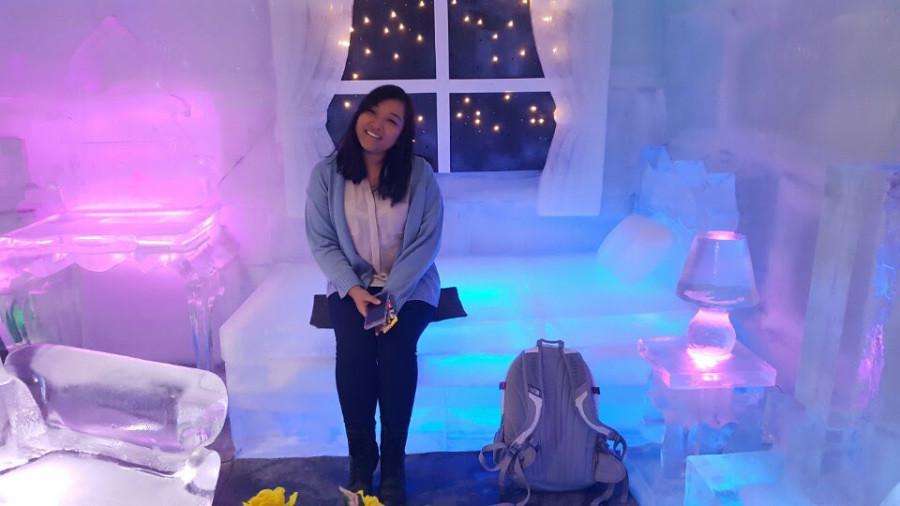 Nguyen, Anna; South Korea - Episode 6 (15)