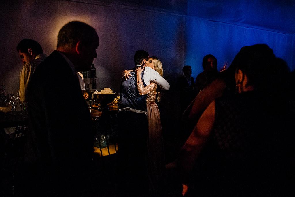 portugal-wedding-photographer_TE23