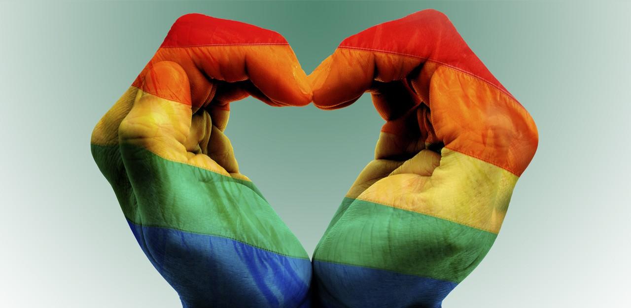วาติกันแถลงการณ์ห้ามนักบวชให้พรการแต่งงานคนรักเพศเดียวกัน