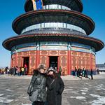 CHINA-2011_0445