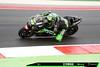 2015-MGP-GP13-Espargaro-Italy-Misano-216