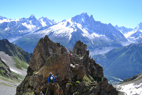 Grand_Parcours_Alpinisme_Chamonix-Edition_2014_ (9) | by Grand parcours Chamonix