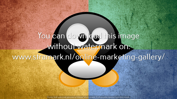 Google Penguin update raw simple | You can download this ima