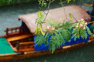Watertown Zhouzhuang by mdp10yy