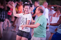 lun, 2015-08-17 19:32 - IMG_2986-Salsa-danse-dance-party