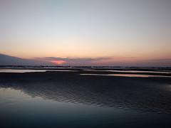 Egmond aan Zee, May 2015
