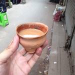 Chai Tea, Kolkata, India