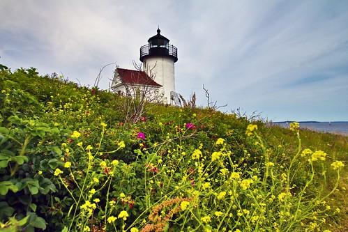 usa lighthouse maine penobscotbay curtisisland curtisislandlight curtisislandlighthouse wbnawneme