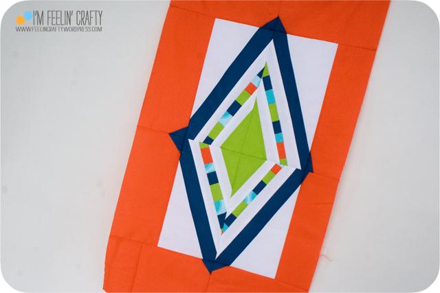 AprildoGoodBlock-Block2-ImFeelinCrafty
