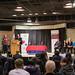 Ahlan Canada & Community citizenship ceremony – Western Development Museum