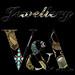 jewellery_v1