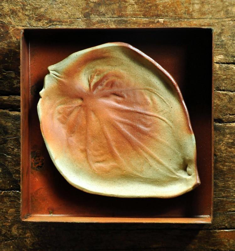 SONIA IMANISHI quadro 20 x 20 cm
