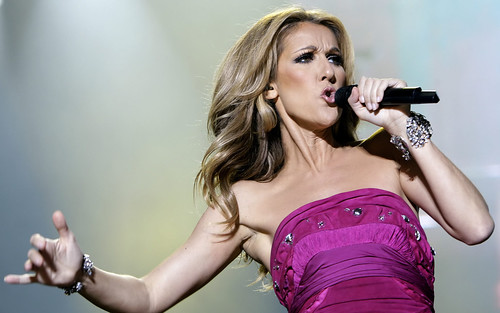 Celine Dion Net Worth | by celebrityabc