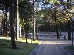 park9