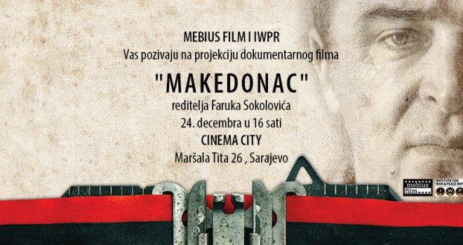567aaa33-c7e4-41e8-83a3-2b200a0a0a6d-makedonac-film-preview