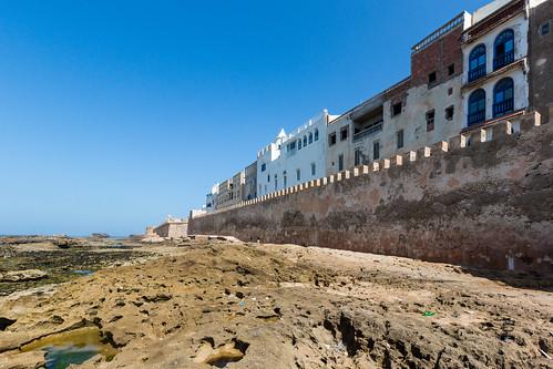 Essaouira 2-32