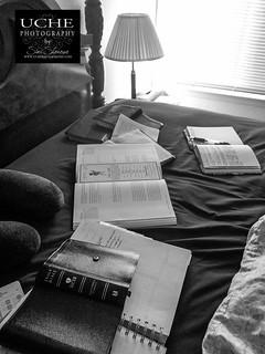 20150925.268.mobile365.study time