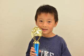 DSC_7001.JPG   by Panda Chess Academy