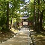 07 Corea del Sur, Haeinsa 05