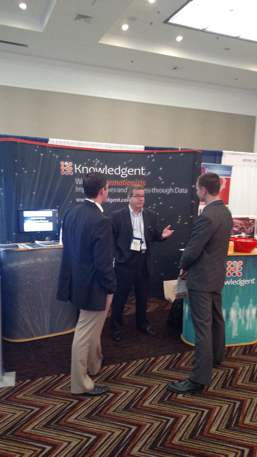 T3 enterprise conference - weston, fl