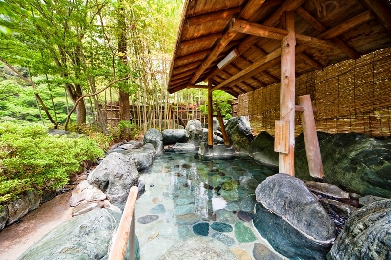Nishiyama Onsen Keiunkan   Patrick Imbardelli   Read more: https://patrickimbardelli.wordpress.com/2016/10/18/ageless-the-oldest-hotels-in-the-world/