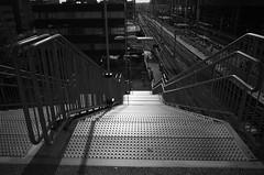 Station Breda