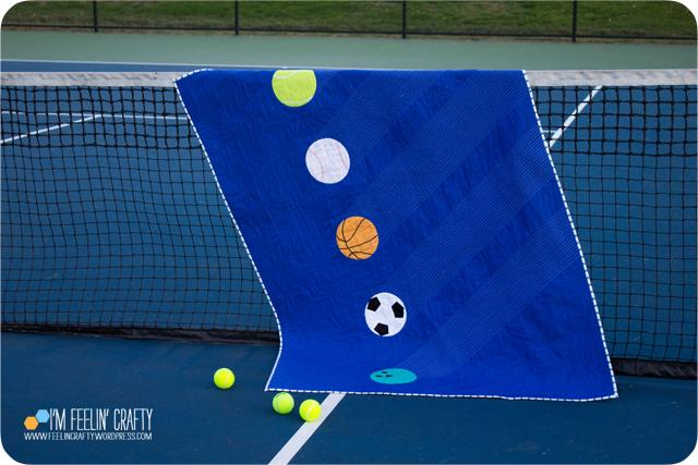 SportsQuilt-Main-ImFeelinCrafty