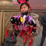 CHINA-2011_0078
