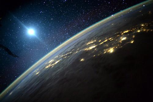 iss044e045590 | by NASA Johnson