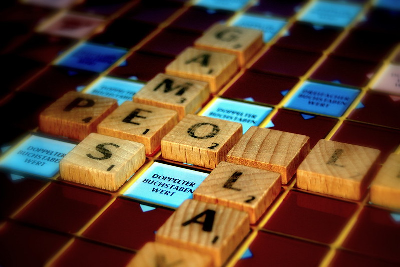 Игра казино с фишками