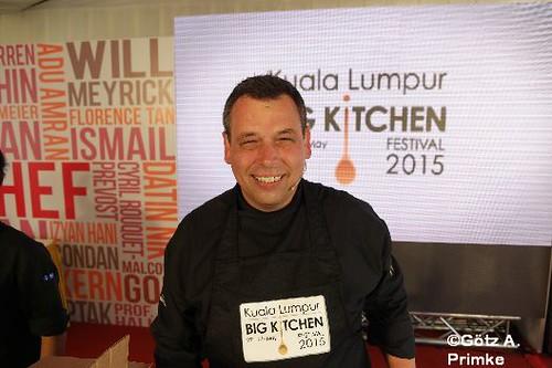 BigKitchen_Kuala_Lumpur_08_chef_Christian_Mittermeier_Mai_2015_004