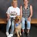 Breeder Dogs, graduation 3.21.15