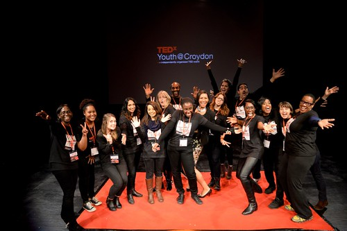 thumb_Ted582_1024 | by TEDxYouth@Croydon