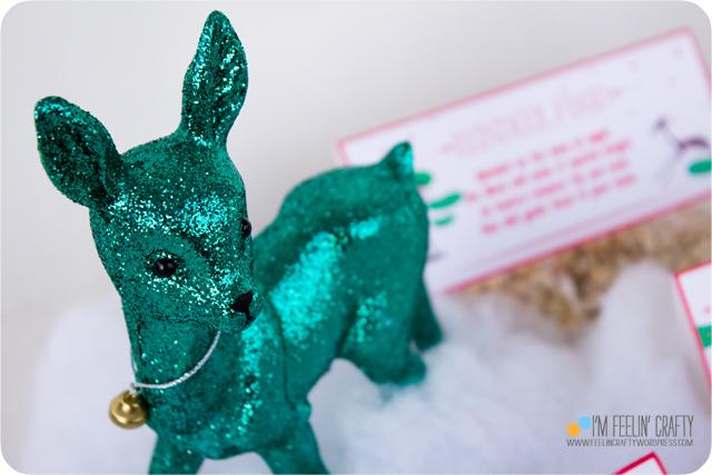 ReindeerFoodPrintable-Deer-ImFeelinCrafty