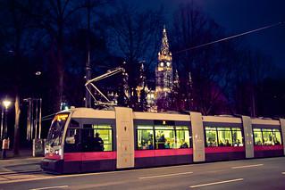 Ringstrasse | by hernanpba