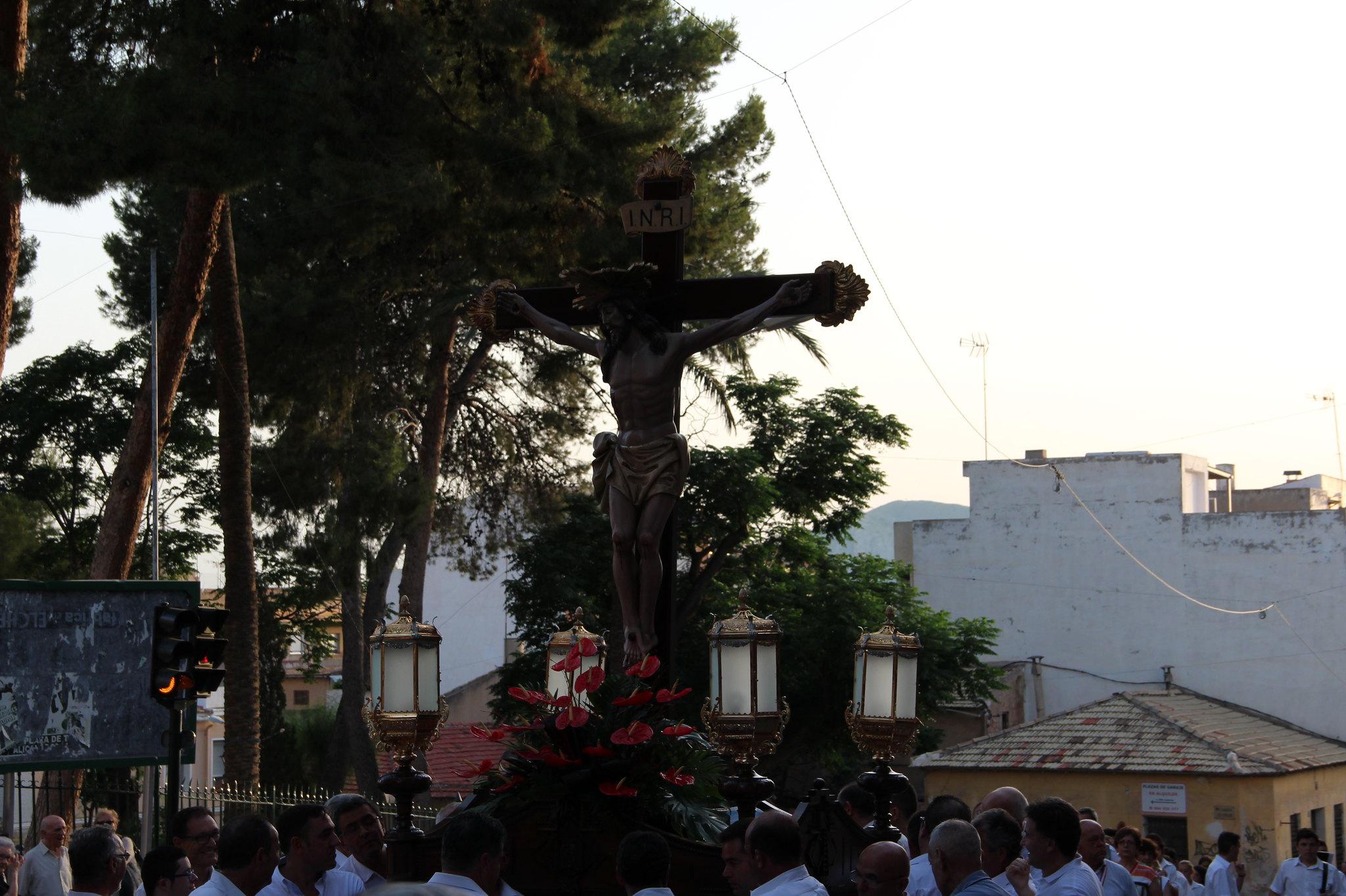 (2015-07-05) - Procesión subida - Paloma Romero Torralba (081)