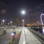 MT_300815_OCBCCycle15__0497