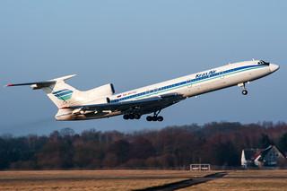 RA-85702   by PlanePixNase