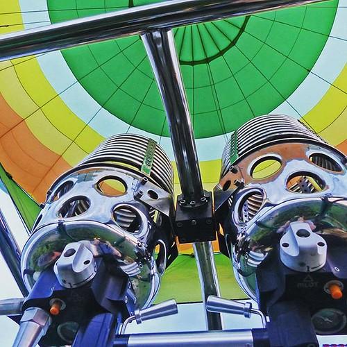 #DurasLife #durasfetesonvin #mongolfière #montgolfiades #airballooning #airballoon | by durasfetesonvin
