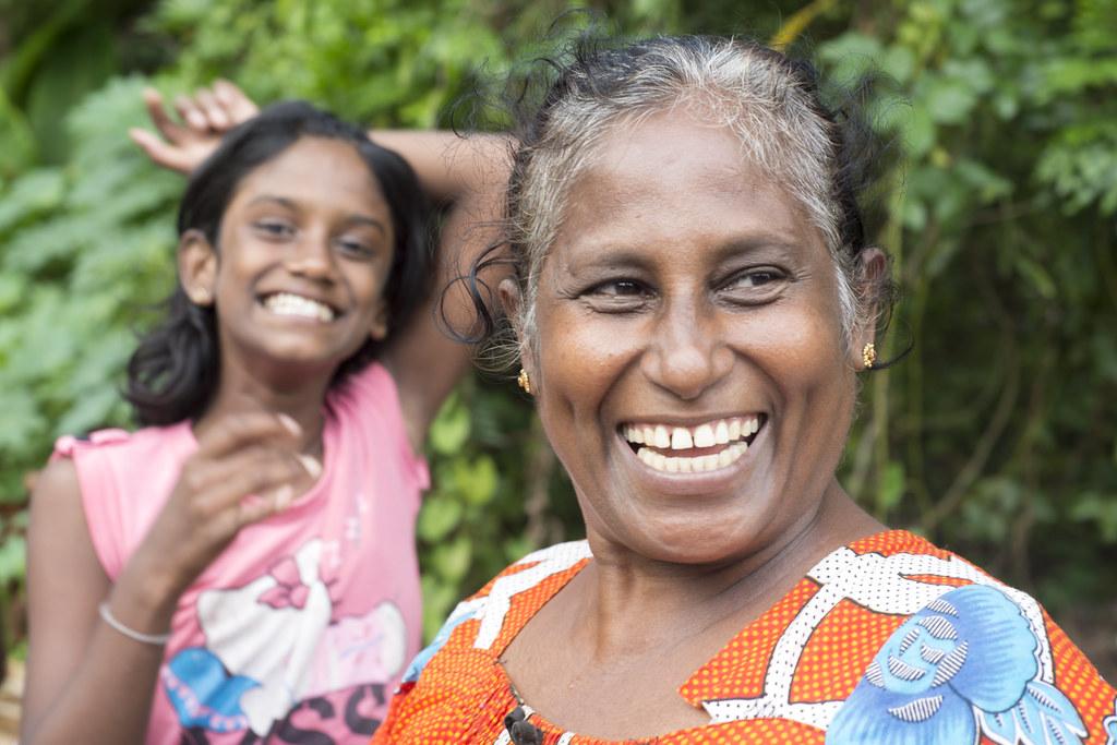 Sri lankesiska flicka vänner dating