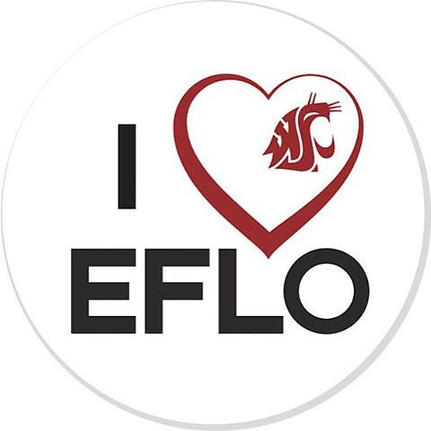 Celebrate the Life of #WSU President Elson S. Floyd Wednesday at 3 P.M. in Beasley Coliseum. Can't make it? Watch online at www.experience.wsu.edu. #IHeartEFlo #GoCougs