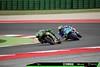 2015-MGP-GP13-Espargaro-Italy-Misano-208