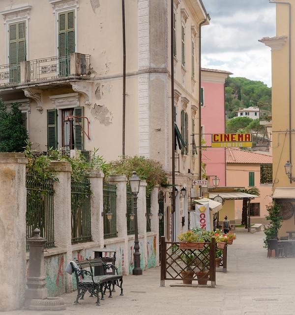 Elba07_Cinema Italis