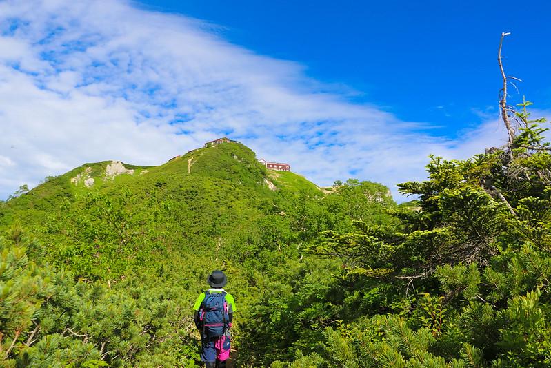 2014-08-02_00345_燕岳.jpg