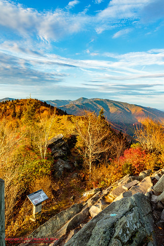 usa fall nature landscape geotagged outdoors photography unitedstates hiking tennessee hdr cosby greatsmokymountainsnationalpark crestmont mountcammerer geo:country=unitedstates camera:make=canon exif:make=canon geo:state=tennessee catonsgrove tamronaf1750mmf28spxrdiiivc exif:lens=1750mm exif:aperture=ƒ71 exif:isospeed=100 exif:focallength=17mm canoneos7dmkii camera:model=canoneos7dmarkii exif:model=canoneos7dmarkii geo:location=crestmont geo:lat=3575242000 geo:lon=8320639500 geo:city=cosby geo:lon=8316128167 geo:lon=83161388333333 geo:lat=3576356500 geo:lat=35763611666667