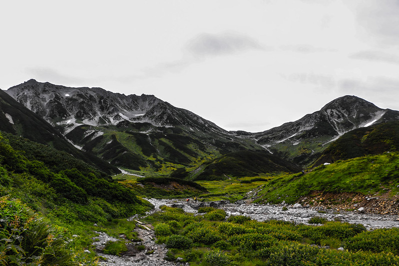 2014-09-08_01468_立山剱岳