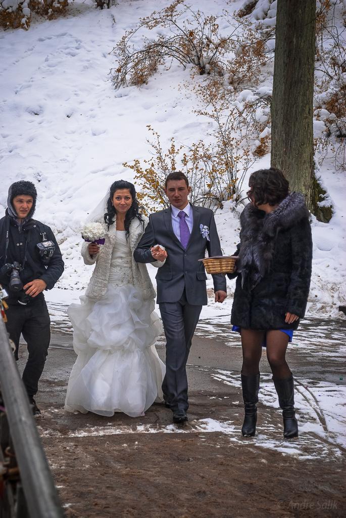 Lovely wedding  13:20:10 DSC_0381