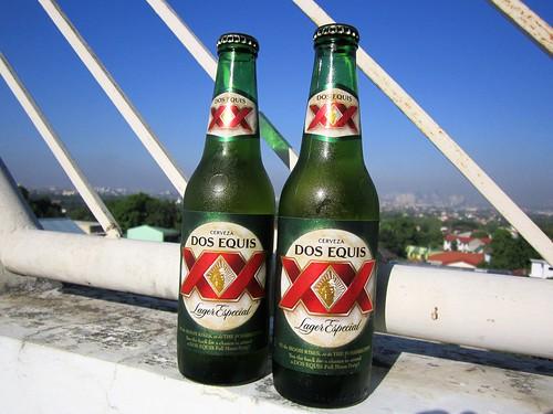 nabua camsur camarines dos equis beer sur rinconada bicol bicolandia luzon philippines asia world sorsogon