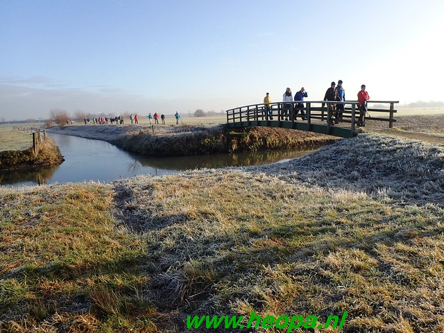 2016-12-03         Geldermalsen        27 Km (44)